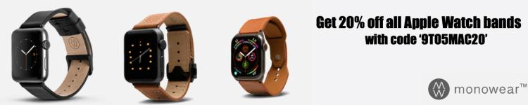 Monowear Native Bannner 2 Dec. 2020 Apple releases first developer beta of macOS Big Sur 11.2 - 9to5Mac