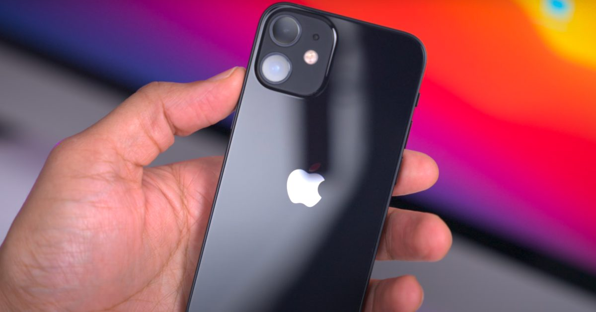 iPhone 12 mini jpg?resize=1200,628&quality=82&strip=all&ssl=1.