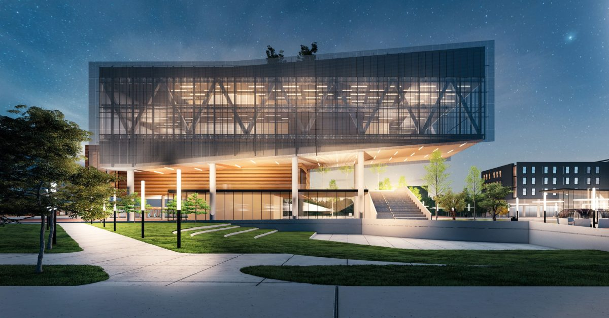photo of Apple announces major new REJI projects to tackle systemic racism image