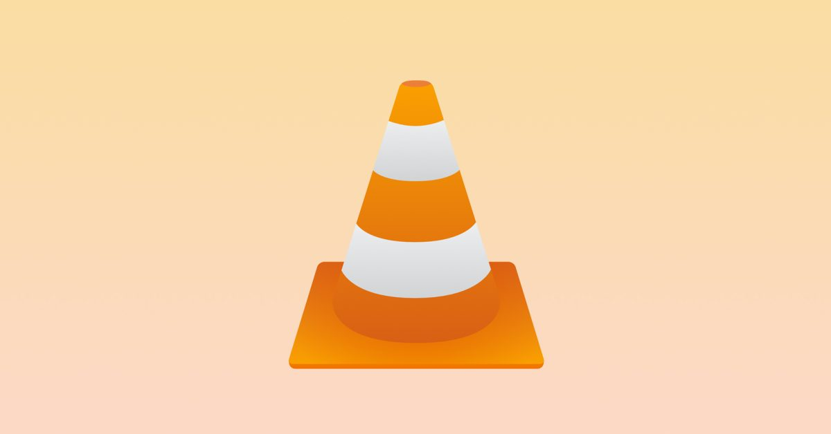 photo of VLC media player for macOS updated with full support for M1 Macs image