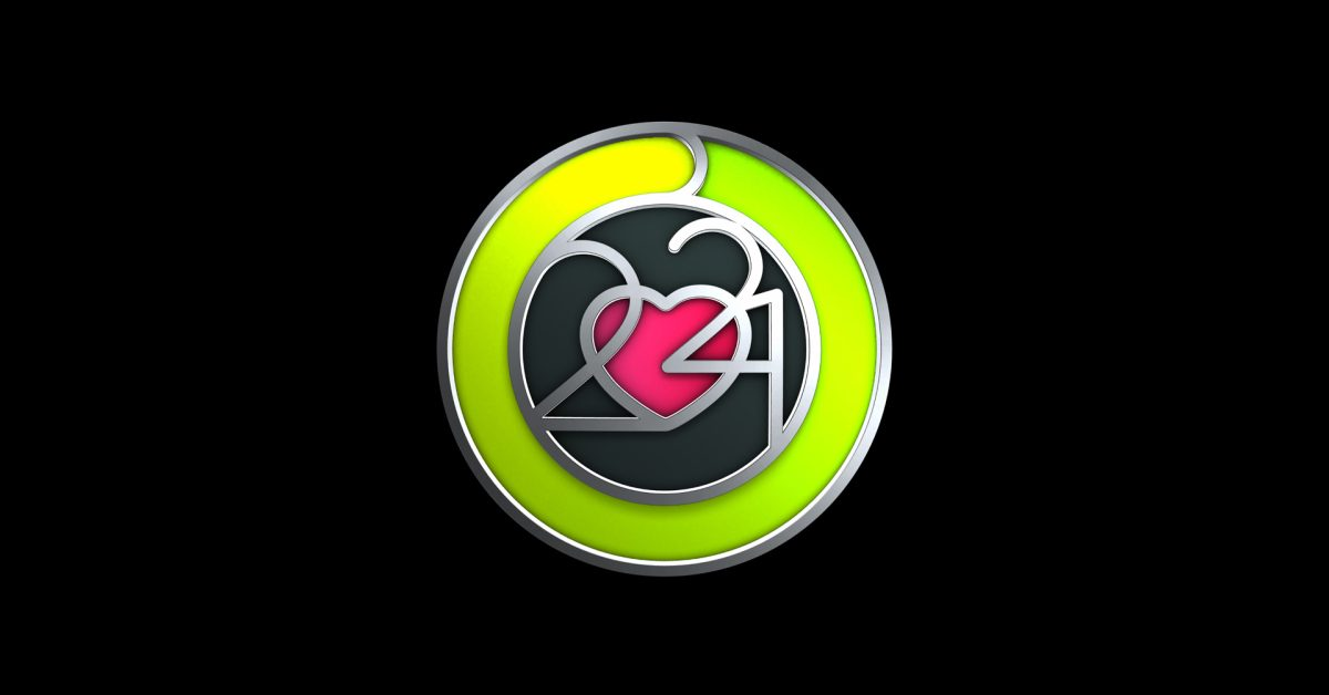 Didn't get the '2021 Heart Month Challenge' Apple Watch achievement? Here's how to fix it - 9to5Mac