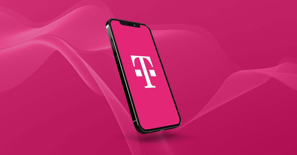 photo of T-Mobile launches a real unlimited 5G plan with no throttling and 4K video streaming image