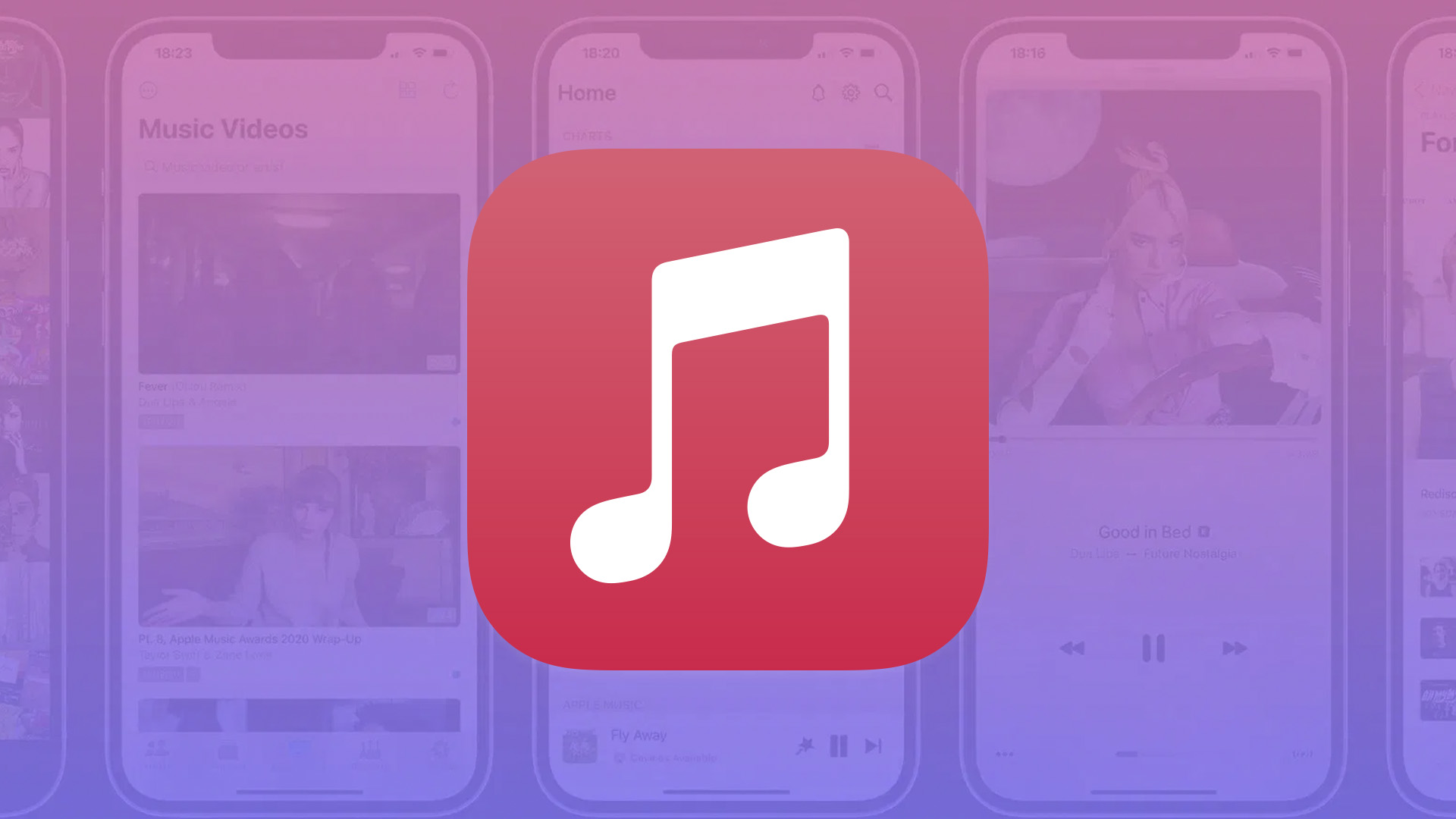 Apple Music says it pays one cent per stream, roughly twice what Spotify pays