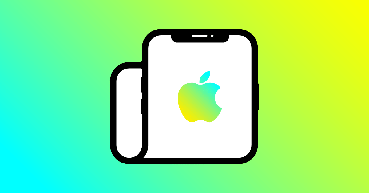 Kuo: Apple delays under-display Touch ID for iPhone to 2023, foldable iPhone to 2024