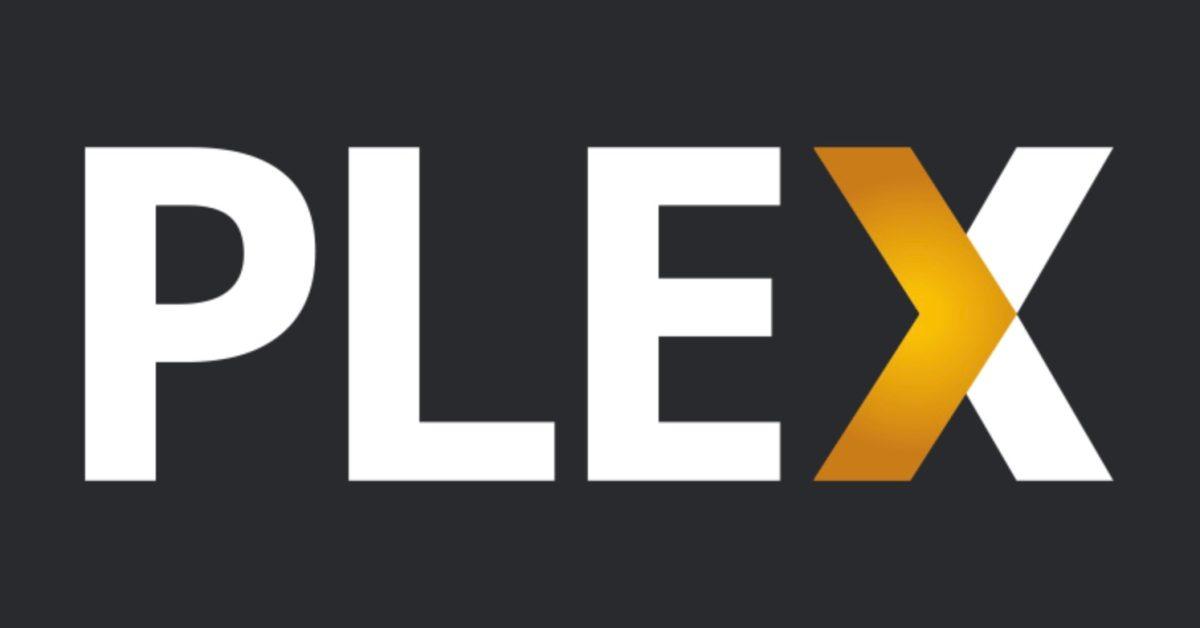 photo of Plex raises $50M for its mission to become the 'best content enjoyment platform' image