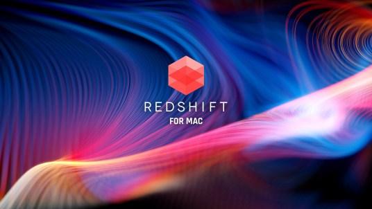Redshift Render Torrent Free Download