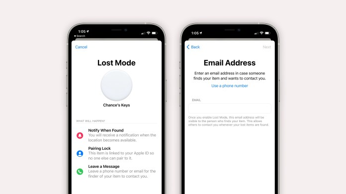 Por qué debes actualizar tu iPhone a la nueva versión iOS 14.6 2