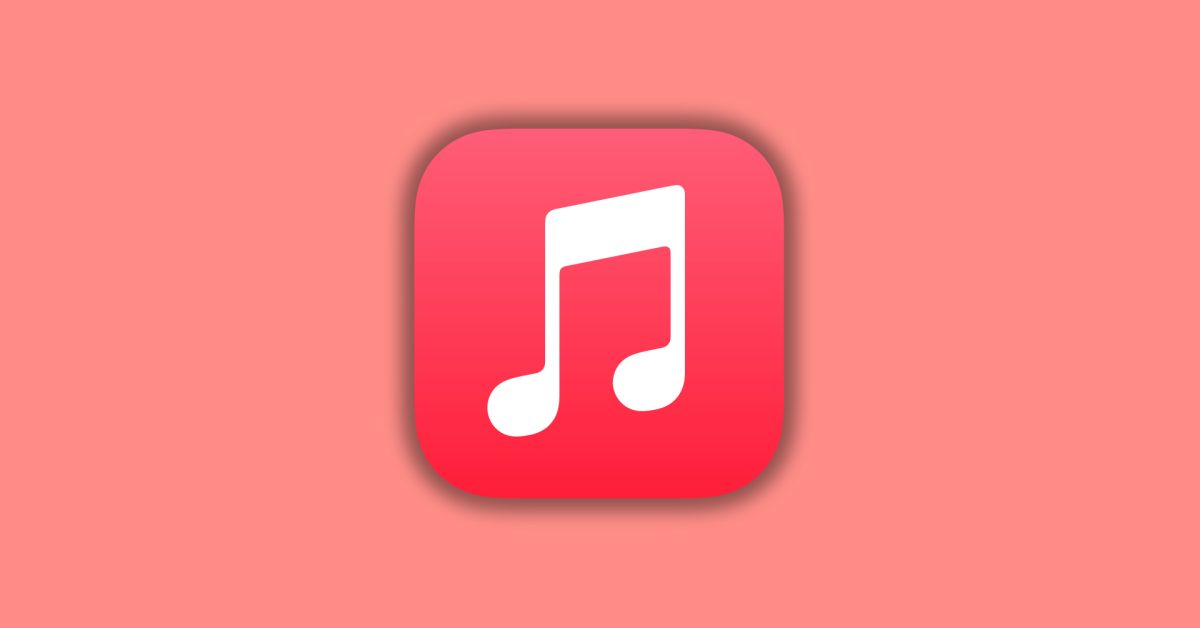 Comment: Spatial Audio will be the key feature for Apple Music HiFi
