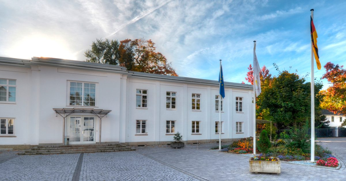 photo of German antitrust proceedings against Apple begin over App Store, ecosystem, and more image