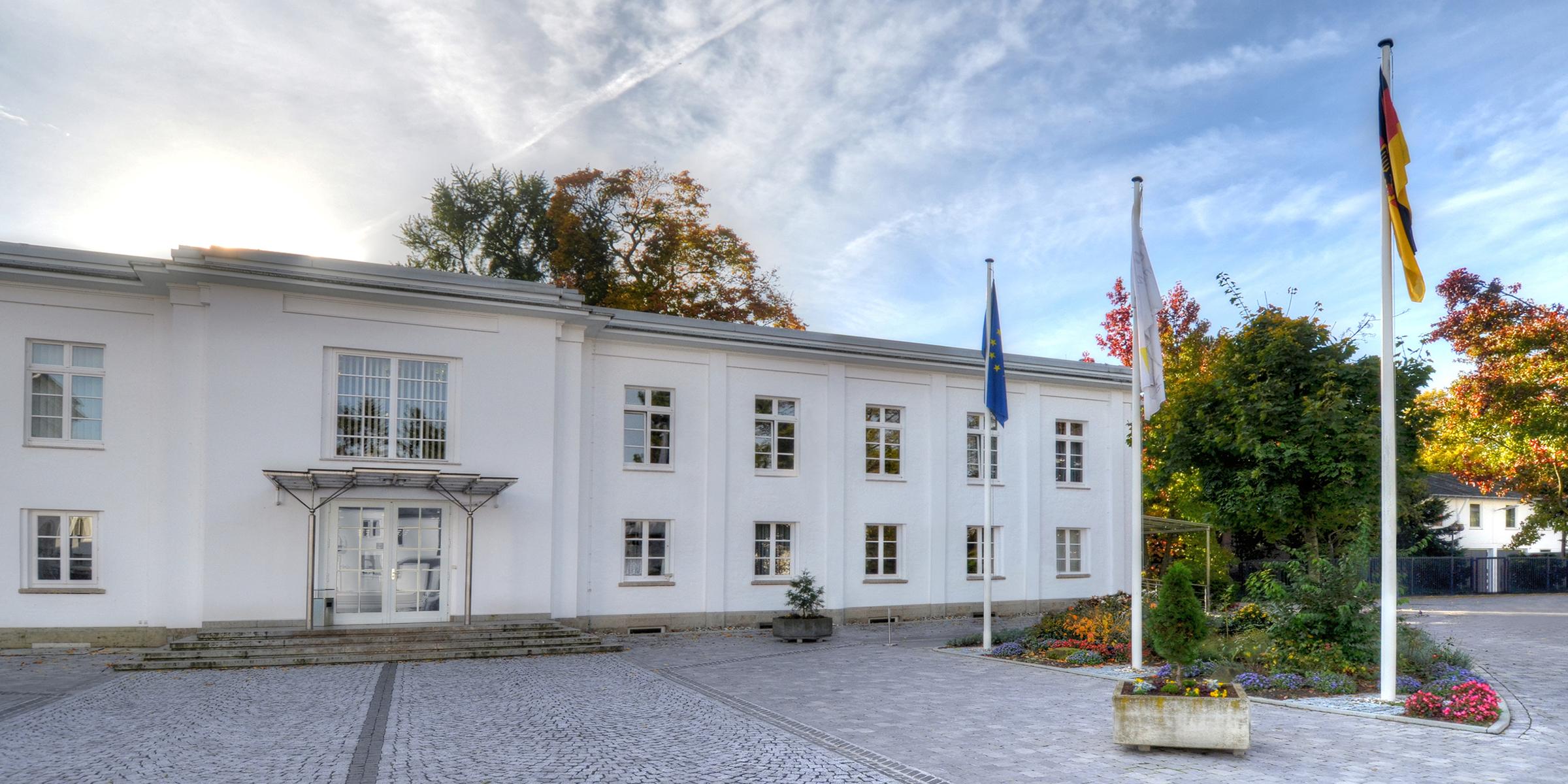 German antitrust proceedings against Apple begin over App Store, ecosystem, and more