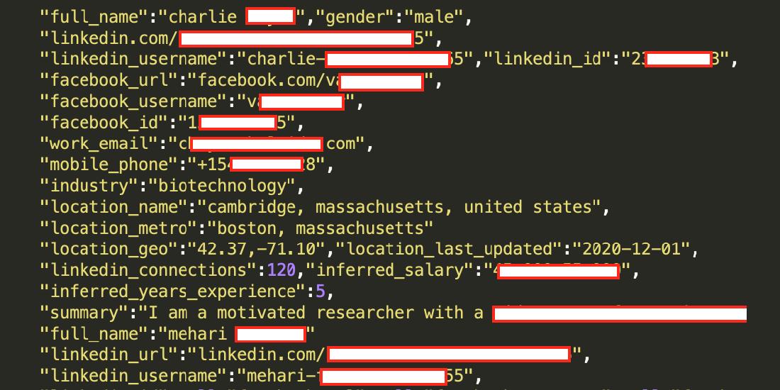 [Image: LinkedIn-Data-Breach-700-million-.png?w=...=all&ssl=1]
