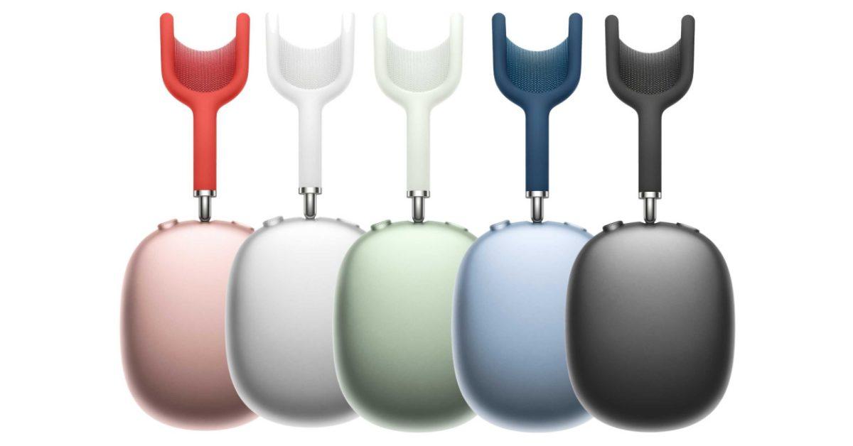 Apple flash sale goes live alongside $100 off M1 iPad Pro deals - 9to5Mac