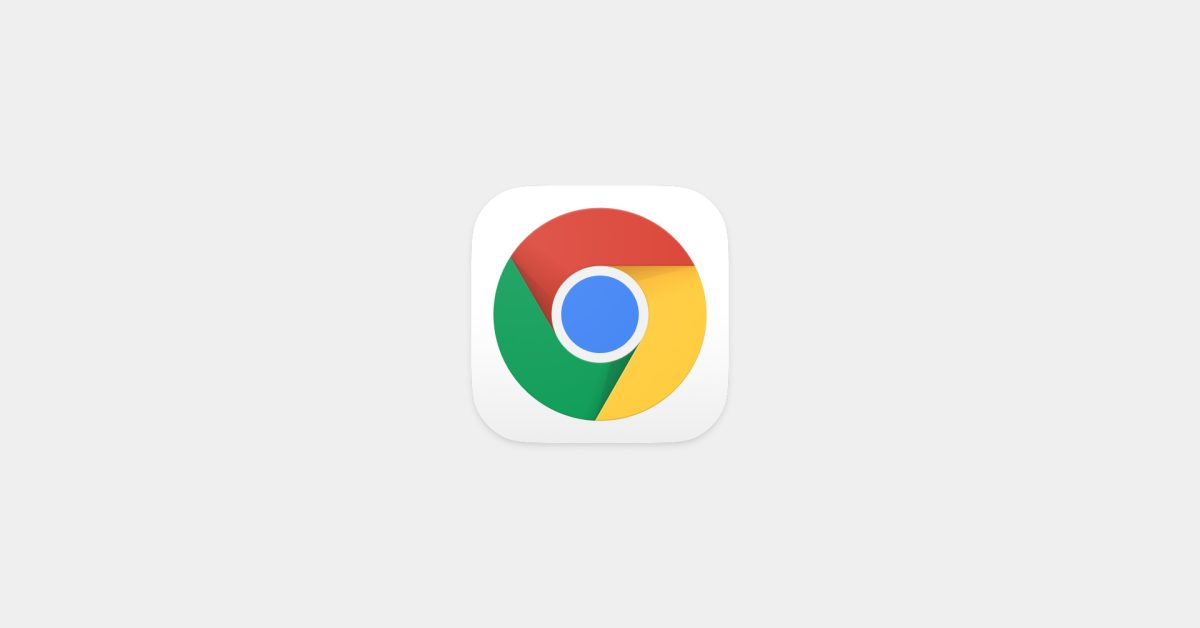 Chrome 94 beta adds WebGPU API with support for Apple's Metal thumbnail