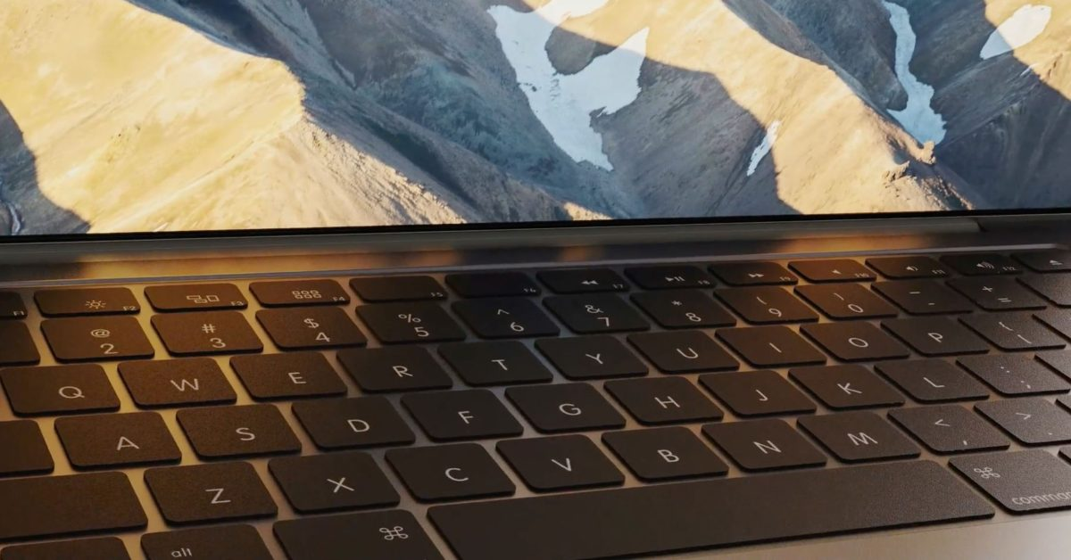 Almost a third of MacBook owners will upgrade to 2021 MacBook Pro, says analyst