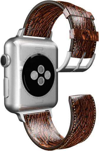 AppleWatch2_0003