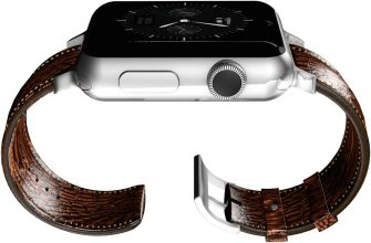 AppleWatch2_0007