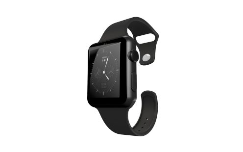 AppleWatch2_C_Black0001