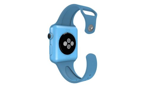 AppleWatch2_C_Blu0003