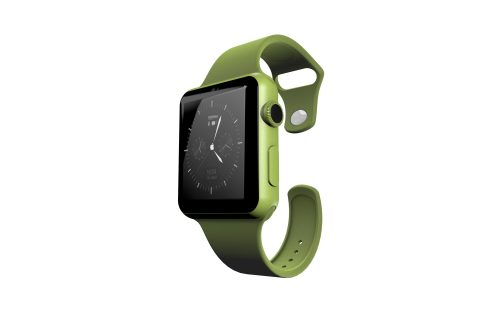 AppleWatch2_C_Green_i1_0001