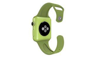 AppleWatch2_C_Green_i1_0003