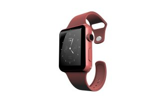 AppleWatch2_C_Rose0001