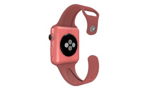 AppleWatch2_C_Rose0003