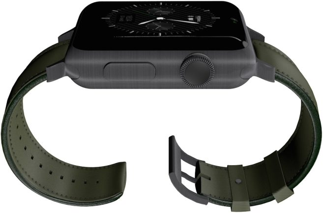 AppleWatch2_Nato0007