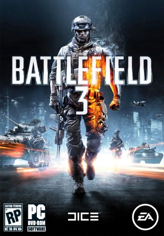 battlefield-3-pc-box
