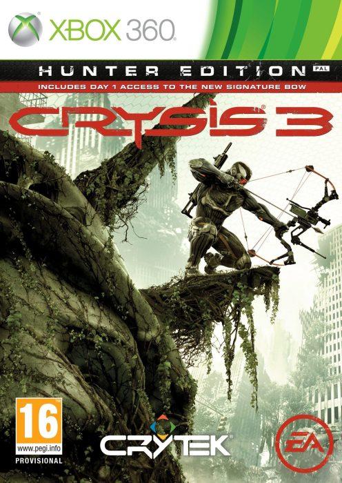 crysis3-360-hunter-edition
