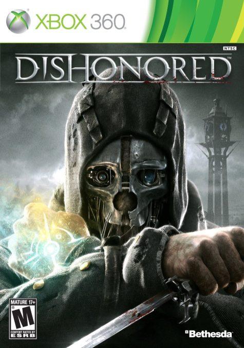 Dishonored-360