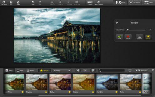 FX-Photo-Studio-Pro-02