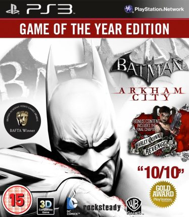 Batman-Arkham-City-Game-of-the-Year-ps3