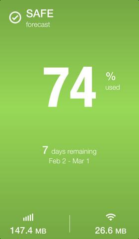 DataMan-iOS-usage-tracking-sale-02
