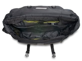 Powerbag-RFAP-0015P-03
