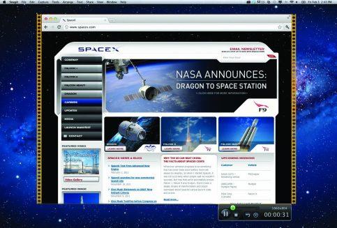 2-snagit-mac-screenshot