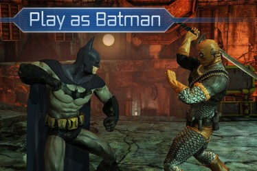 batman-arkhamcity-ipad-warnerbros-game