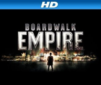 boardwalkempire-HD-tv-free