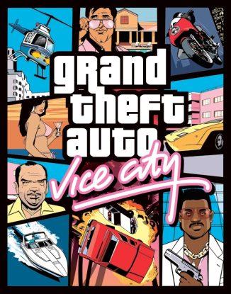 GTA_Vice_City_Box-sale