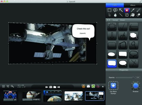 snagit-11-mac-screen-amazon