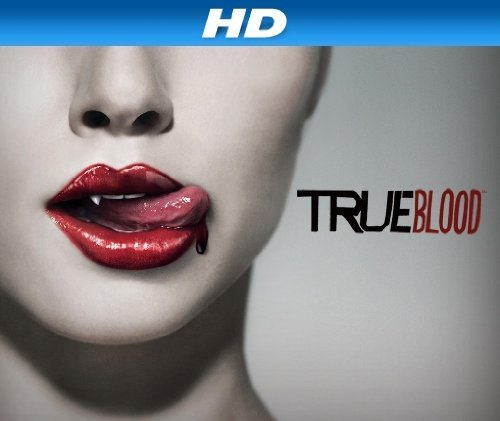 trueblood-HD-amazon