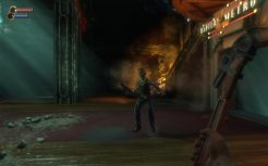 Bioshock-sale-MacAppStore-04