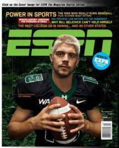 ESPN-magazine-deal4