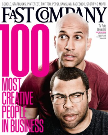 FastCompany-mag-sale-01