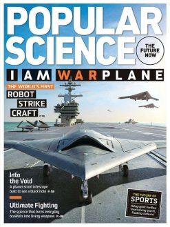 popular-science-deal2