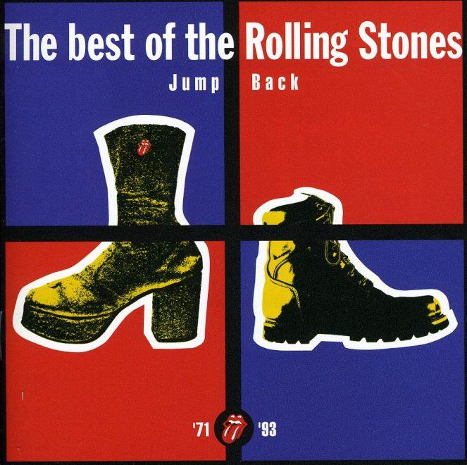 rolling-stones-jump-back
