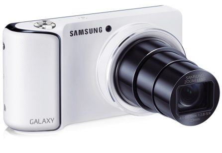 Samsung Galaxy-GC100-Camera-sale-02