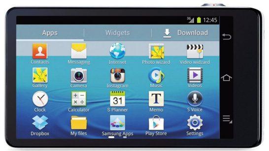 Samsung Galaxy-GC100-Camera-sale-04