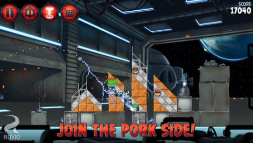Angry Birds-Star Wars-2-released-02
