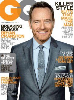 GQ-Magazine-sale-subscription-01