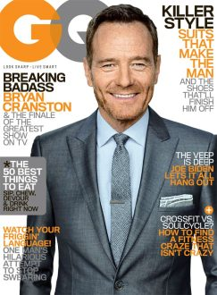 GQ-Magazine-sale-subscription-01